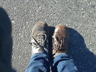 s-shoes